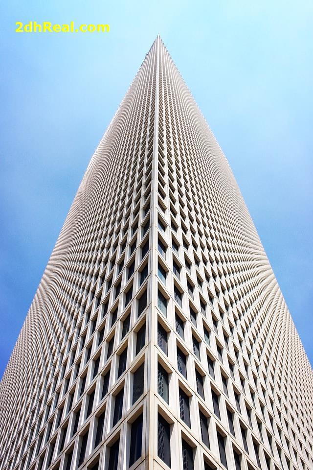 Bán tòa nhà 108 Cô Bắc, p. Cô Giang, Q. 1, HCM, DT 7mx35m, giá 108 tỷ