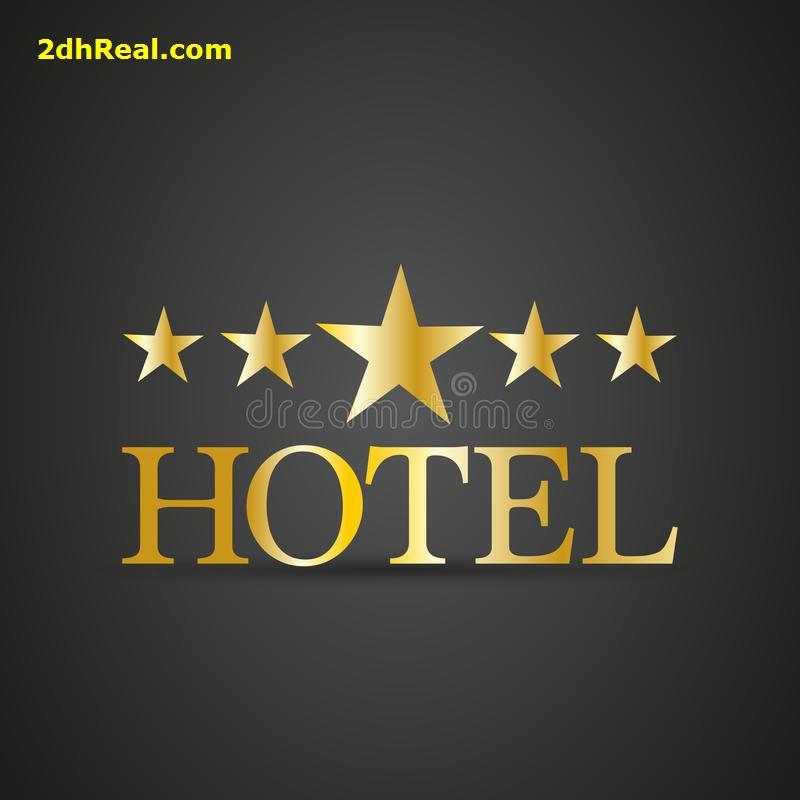 Bán khách sạn 4 sao phường Bến Nghé quận 1 TpHCM