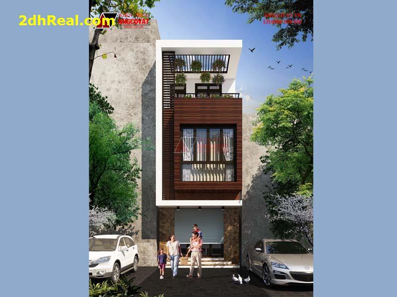 Cho Thuê  Mặt Tiền 17 – 19  Lê Công Kiều, Phường Nguyễn Thái Bình, Quận 1, TP .HCM .  Steven 0902 575895 Giá: 12,000 USD