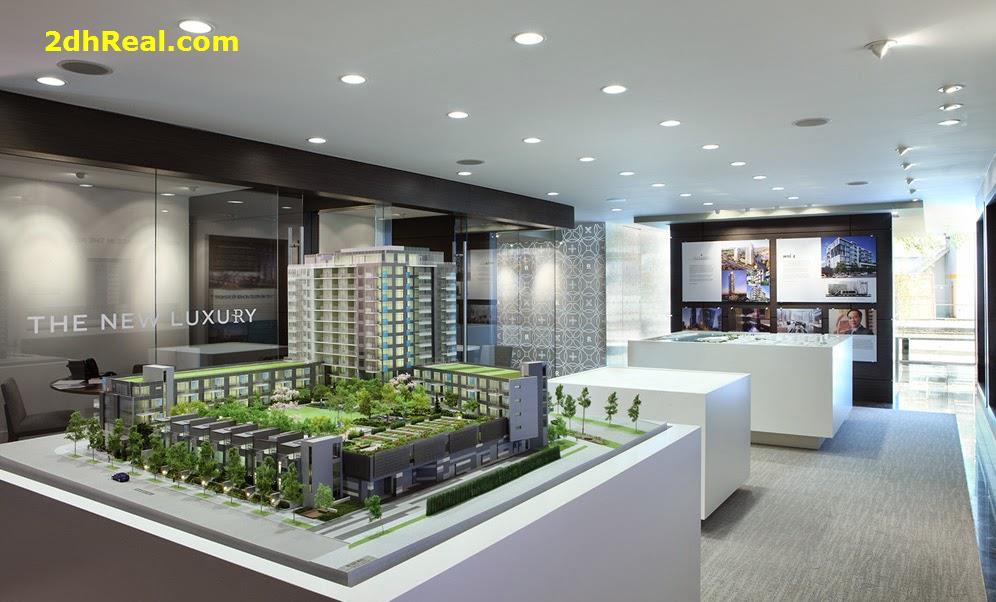 Bán khu đất dự án khu nhà ở tại phường Long Bình, Quận 9, TP HCM