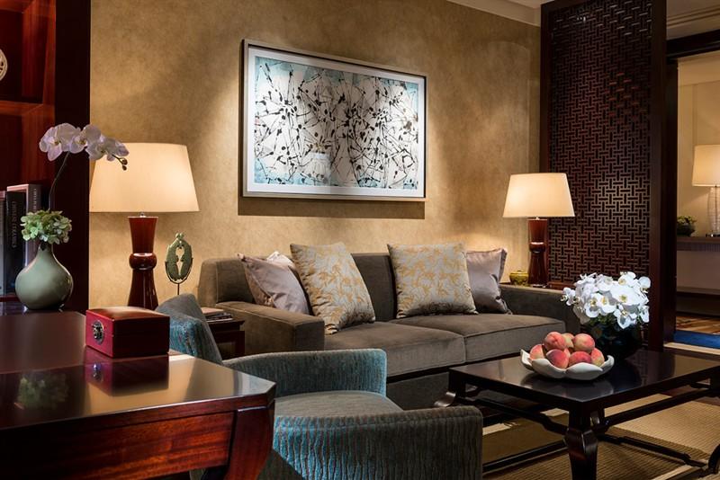 Bán khách sạn căn hộ dịch vụ 59 – 61 Thủ Khoa Huân, phường Bến Thành, Quận 1