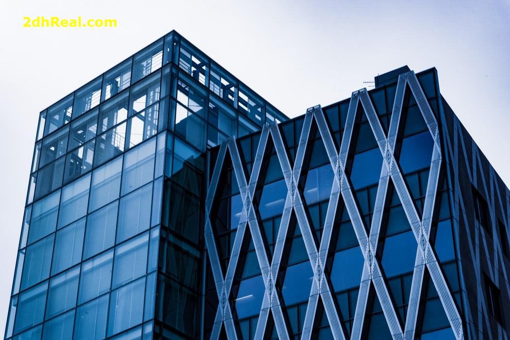 Cho thuê Tòa nhà 150 Bis Lê Thị Hồng Gấm, phường Cầu Ông Lãnh, Quận 1, HCM, DT 13,5m x 20m, 1 hầm 11 lầu