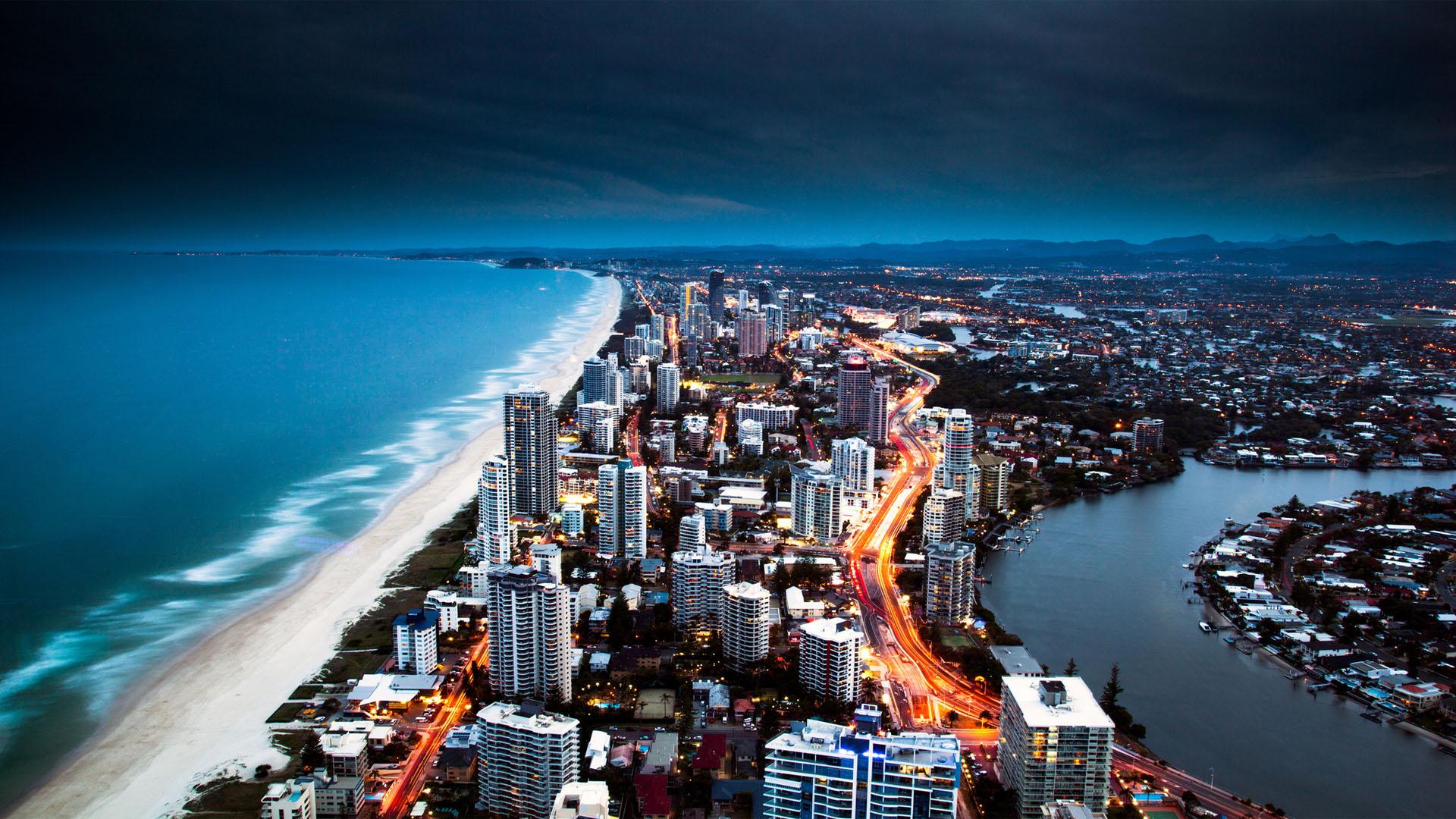 Khu đất 125 Lê Lợi phường Bến Nghé Quận 1 với diện tích 5.443m2, dự án khách sạn 5 sao và trung tâm thương mại