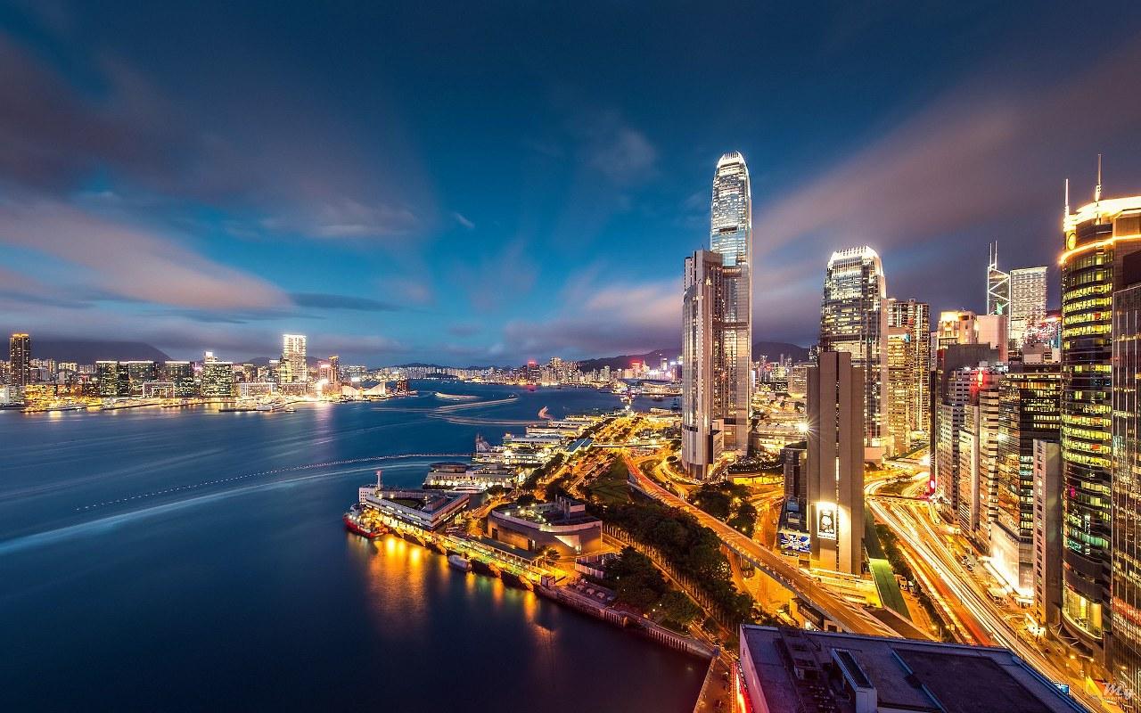 Bán dự án khách sạn 15 Lê Thánh Tôn Phường Bến Nghé quận 1