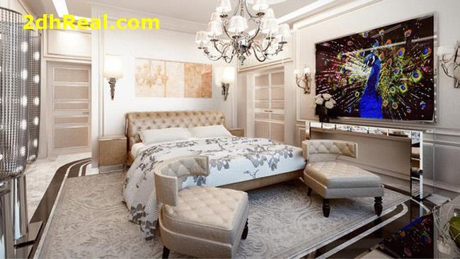 Cho thuê khách sạn đường 11 Thi Sách, phường Bến Nghé, quận 1, Tp.HCM
