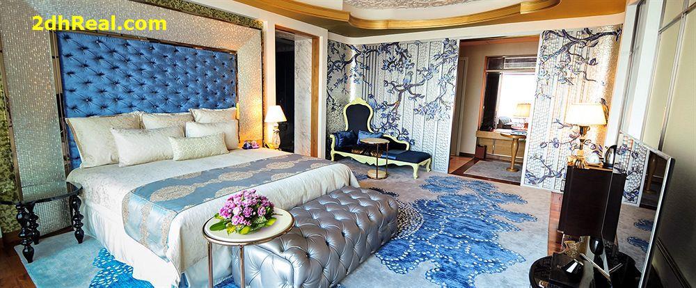 Cho thuê khách sạn 133 – 135 Lý Tự Trọng, phường Bến Thành, quận 1, Tp.HCM