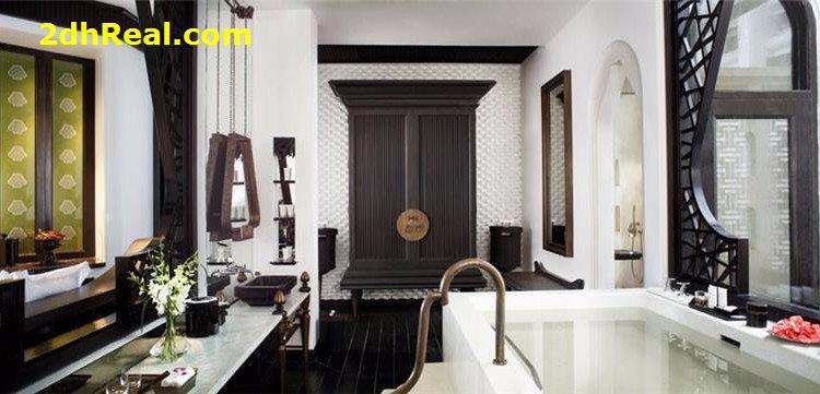 Cho thuê khách sạn 145 – 147 Lý Tự Trọng, phường Bến Thành, quận 1, Tp.HCM