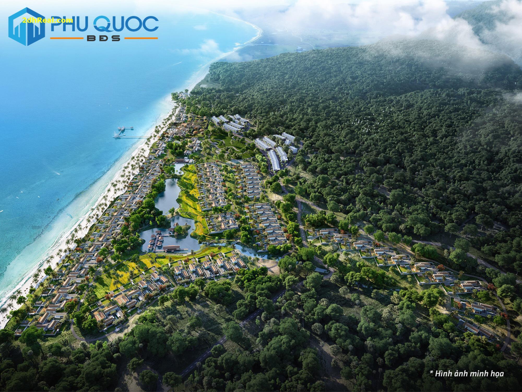 Bán Khách sạn 43 Phòng, Bạch Đằng và Hồng Hà , phường 2, quận Tân Bình.