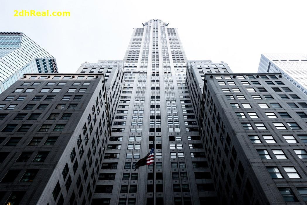 Cho thuê tòa nhà góc 2 mặt tiền 14-16 Phan Đăng Lưu và Hoàng Hoa Thám, q. Bình Thạnh, DT 45m x 30m, 2 hầm 14 tầng