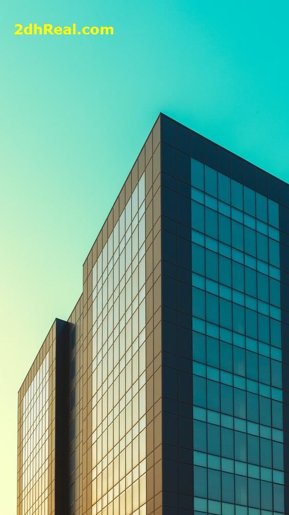 Cho thuê tòa nhà 14 Trương Định, p. 6, Q. 3, HCM, DT 10,5m x 22m, 1 hầm 12 lầu