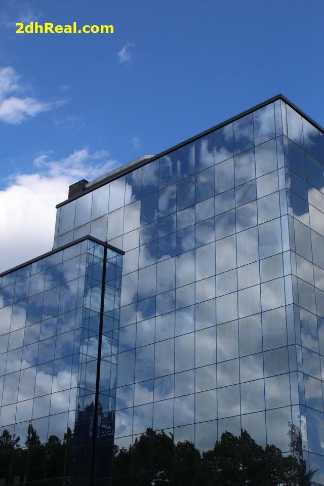 Bán cao ốc 144-146 Nguyễn Thái Bình, p. Nguyễn Thái Bình, Q. 1, HCM, DT 8,5m x 17m, giá 160 tỷ