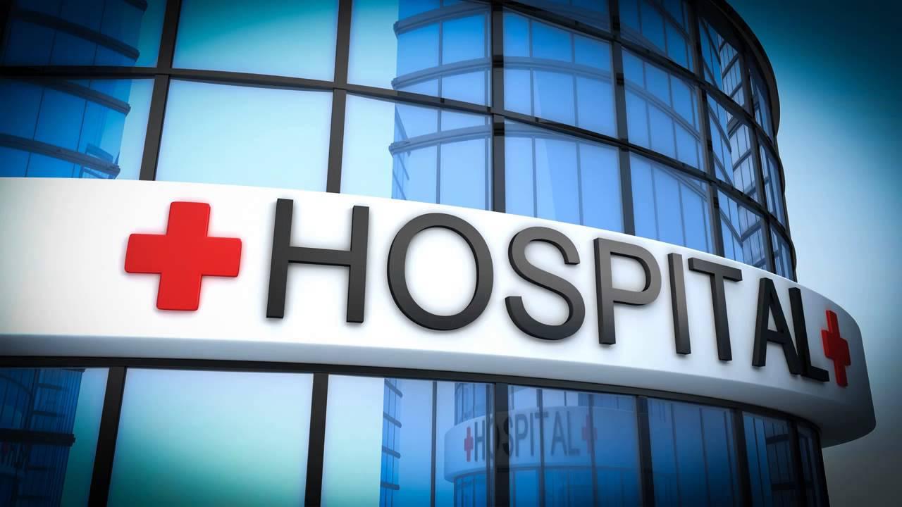 Chuyển nhượng dự án bệnh viện 500 giường Ngọc Tâm Quận 2