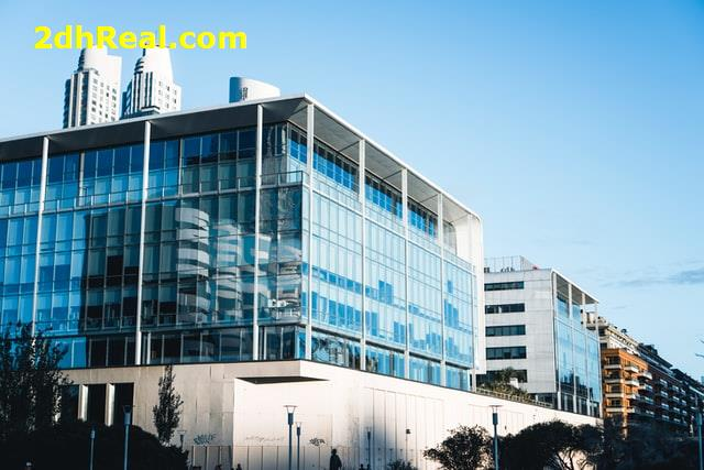 Bán tòa khách sạn và CHDV số 157 – 157A Pasteur, Phường 6, Quận 3, giá 23tr USD