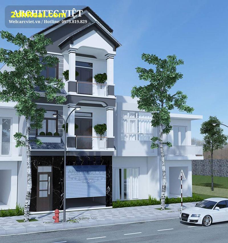 Bán Nhà Mặt Tiền 230  đường Bùi Viện, Phường Phạm Ngũ Lão , Quận 1,TP.HCM