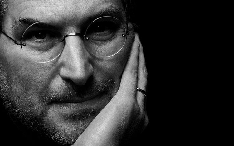 13 bài học từ Steve Jobs dành cho tất cả những nhà sáng lập startup