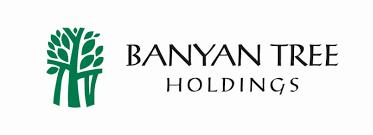 Banyan Tree Holdings | 2dhHoldings