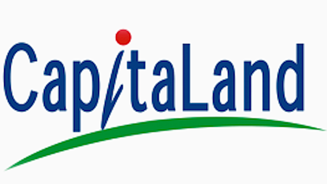 CapitaLand Limited | 2dhHoldings