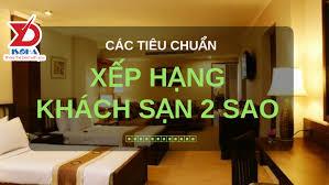 Danh Sách Khách Sạn 2 Sao Tại TP.HCM