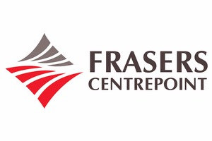 Frasers Centrepoint Limited | 2dhHoldings