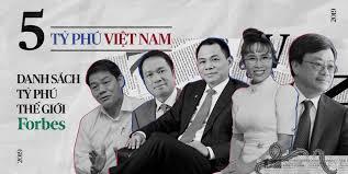 Năm 2019 Vị trí của Việt Nam tăng 4 bậc trong các bảng xếp hạng   Theo BCC