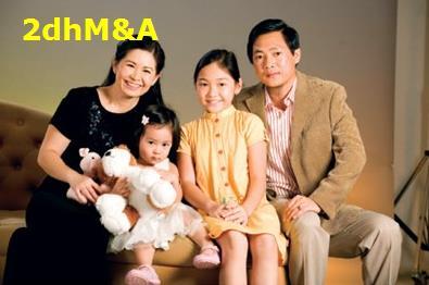 Nguyễn Cao Trí – Chủ tịch HĐQT kiêm CEO Tập đoàn Capella Holdings