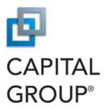Quỹ đầu tư Capital Group