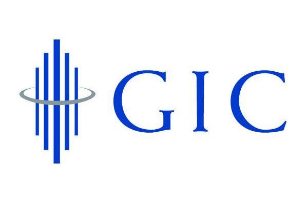 Quỹ đầu tư chính phủ Singapore GIC Private Limited