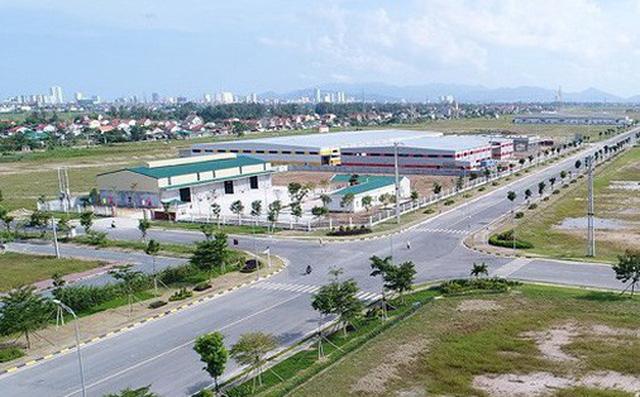 Singapore đã đầu tư 2.169 dự án vào Việt Nam | 2dhHoldings