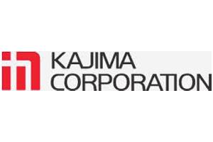 Tập đoàn Kajima  | 2dhHoldings