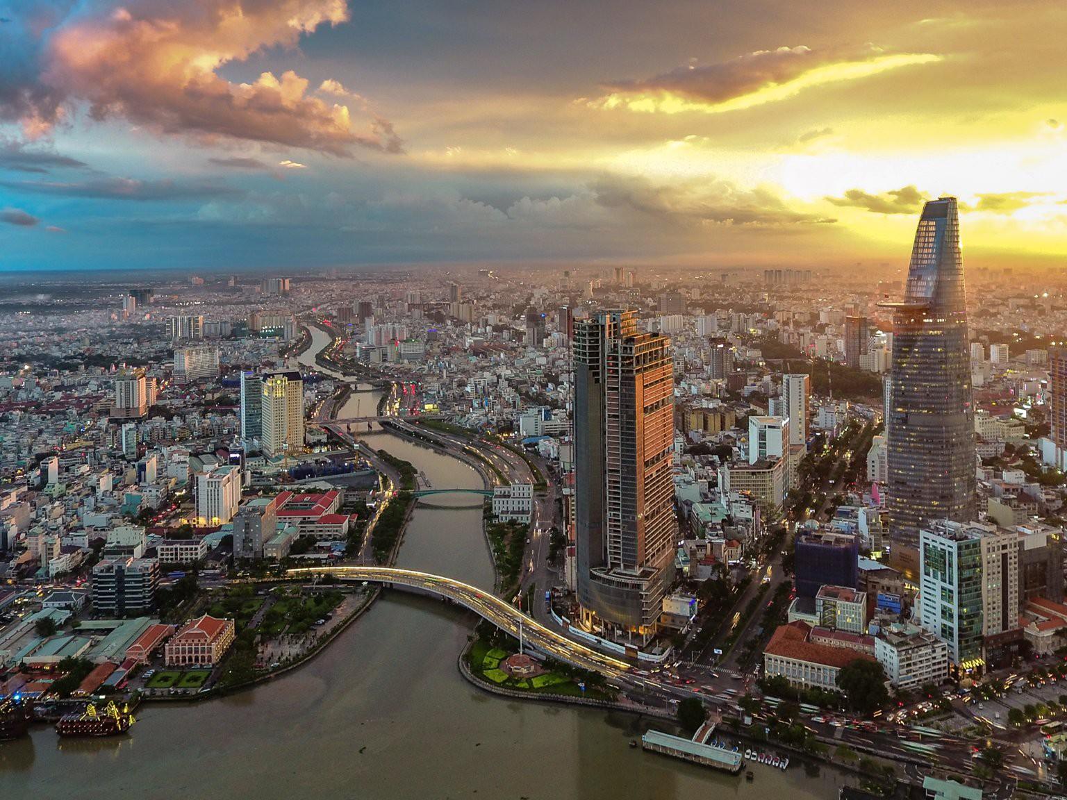 Việt Nam lọt top 20 nền kinh tế tốt nhất để đầu tư năm 2019
